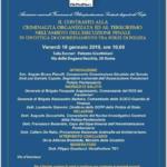 Grande partecipazione ed apprezzamento per il Convegno DirPolPen