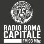 DirPolPen dice la sua sul piano vaccinale a Radio Roma capitale