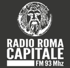 logo_radioromacapitale